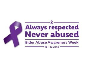 elder abuse case studies daily mail Detecting, addressing and preventing elder  we identified six states for more intensive case studies  addressing and preventing elder abuse in.